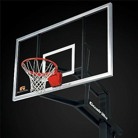 outdoor-basketball-hoop