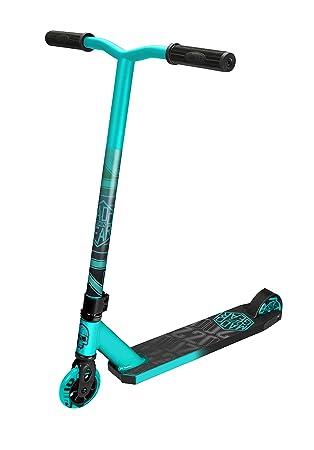 MGP Madd Gear Kick Pro Patinete Roller Kick Scooter Patinete ...