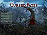 Cursed Fates: The Headless Horseman [Download]