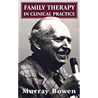 Family Therapy in Clinical Practice (English Edition)