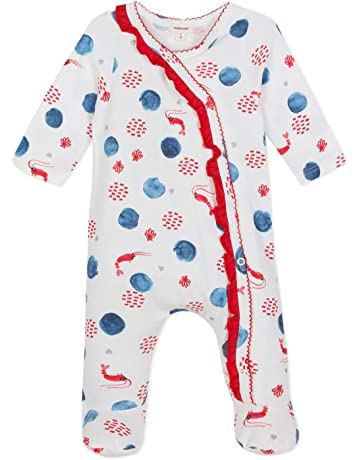 e9b2e829073a7 Amazon.fr   Ensembles de pyjama   Vêtements