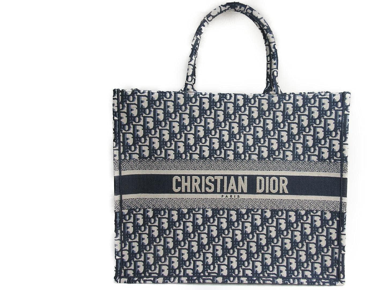 christian dior tote bag price