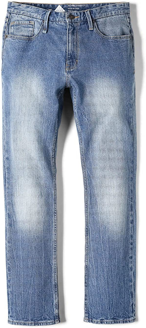 Altamont Mens Alameda Slim 16 Pants