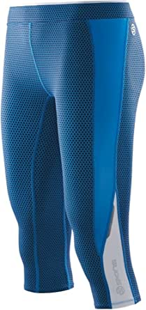 SKINS A200 Women's Compression Capri Tights