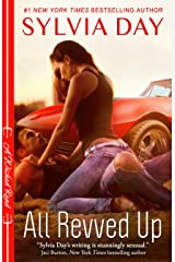 All Revved Up (The Dangerous Series Book 1) Kindle Edition