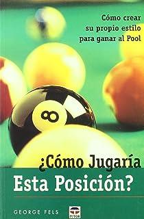 Un Metodo Mas Inteligente Para Jugar Al Pool: Amazon.es: Feels ...