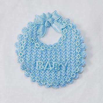 Amazon.com: Babero de bebé, regalos para Baby Shower o ...