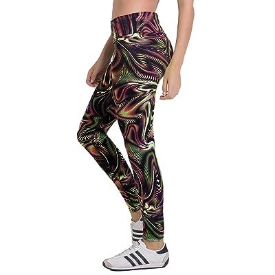 Sportswear Body Molding Leggins Trainer Ref CHA22629