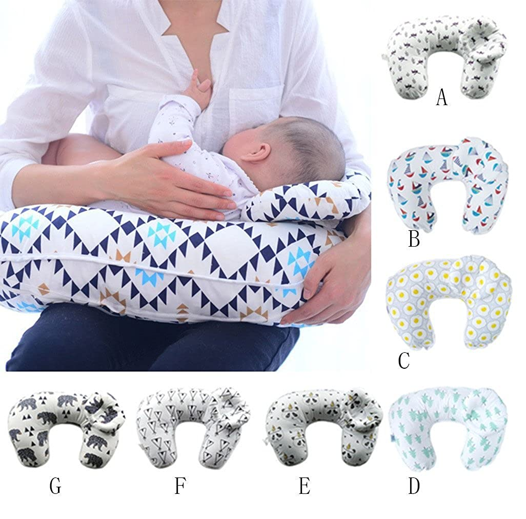 最低価格の Babybooper SLEEPWEAR B078MRT26S ベビーボーイズ Babybooper G ベビーボーイズ B078MRT26S, 川辺町:bc63b0d5 --- beyonddefeat.com