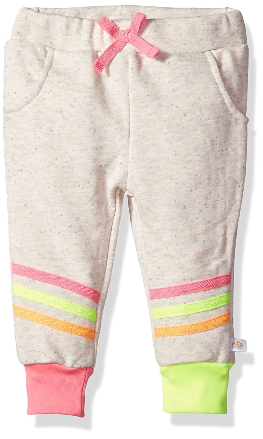 Rosie Pope Baby Girls Playwear Sets RPBF7G0