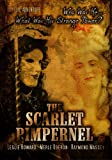 The Scarlet Pimpernel: Classic Adventure Movie