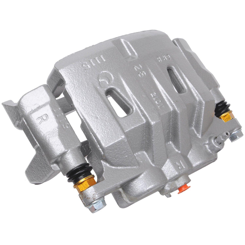 Cardone Ultra 19-P6275 Remanufactured Unloaded Ultra Caliper