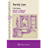 Examples & Explanations for  Family Law (Examples & Explanations Series)