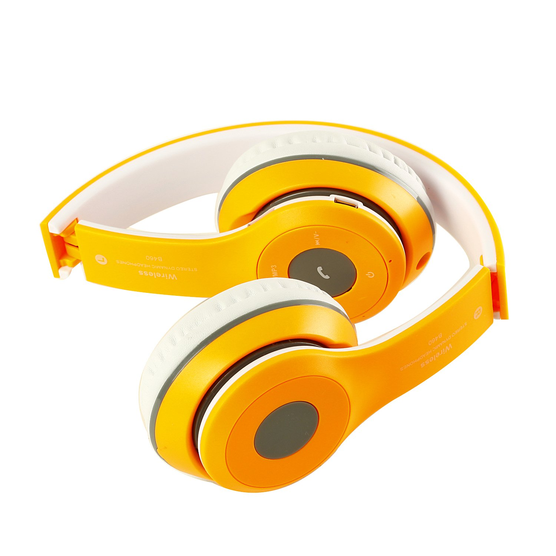 75398d2dc5e CELESTECH B460 Earphone Sports Wireless Bluetooth: Amazon.in: Electronics