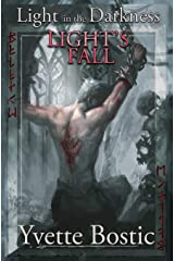 Light's Fall (Light in the Darkness) (Volume 3) Paperback