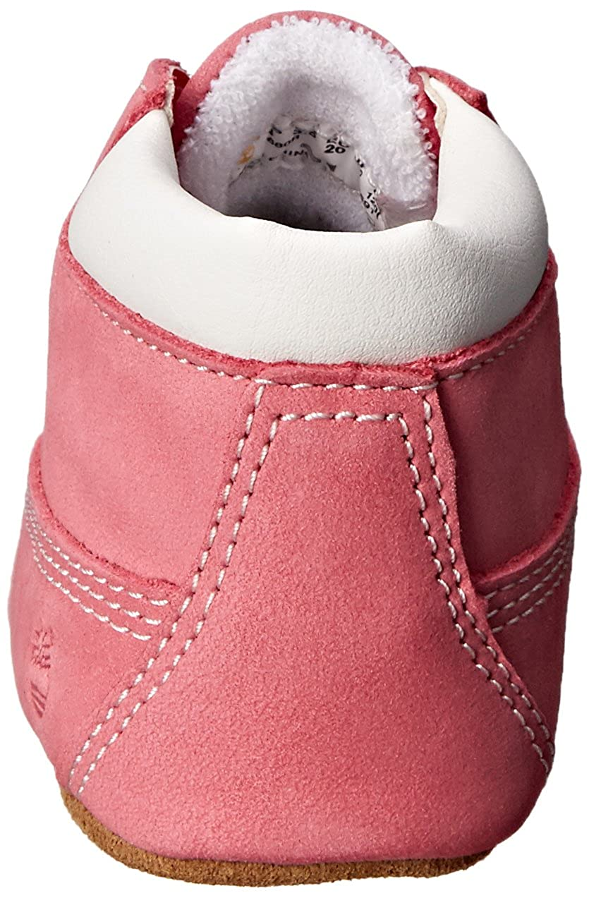 Timberland Crib Bootie with Hat Patucos Beb/és