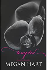 Tempted Paperback