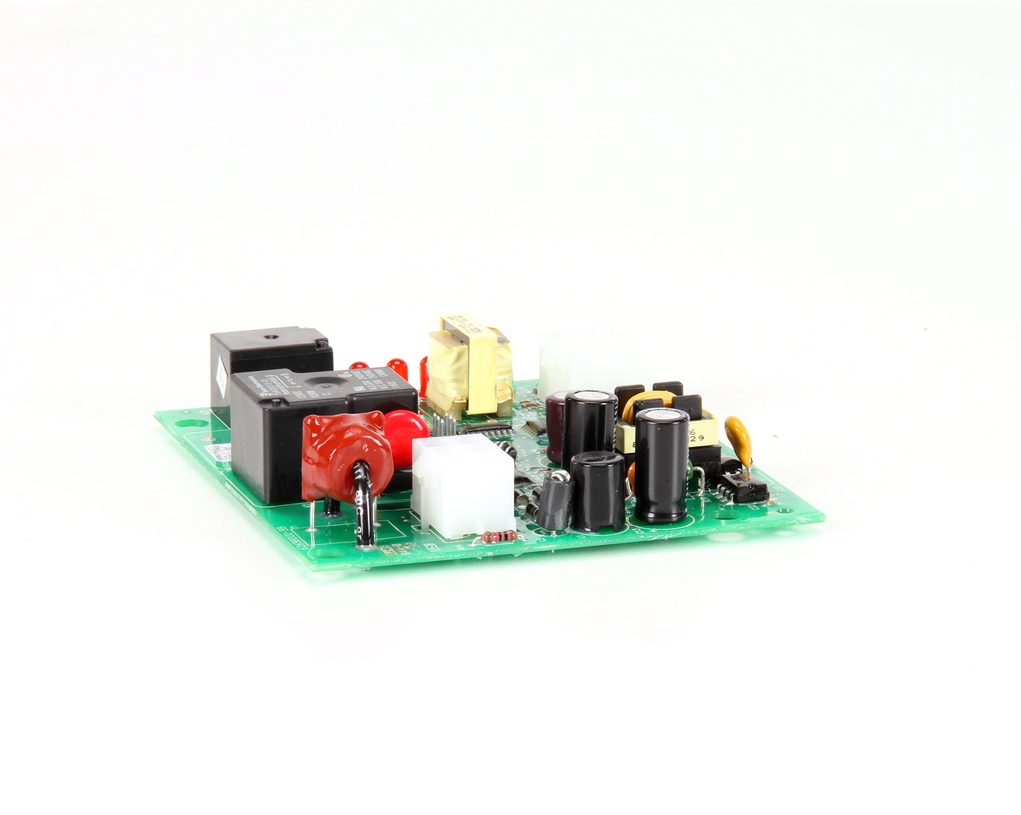 Scotsman 12-2835-22 Service Circuit Board