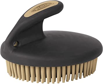 Weaver Leather Fine Curry Comb