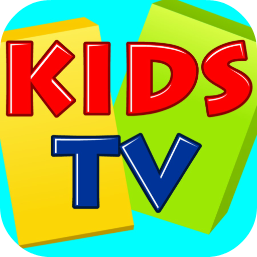 Kids Mobile You Learning Videos for Tubers ()