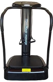 Plataformas Vibratorias Trainer Maquina de Vibración Consola con ...