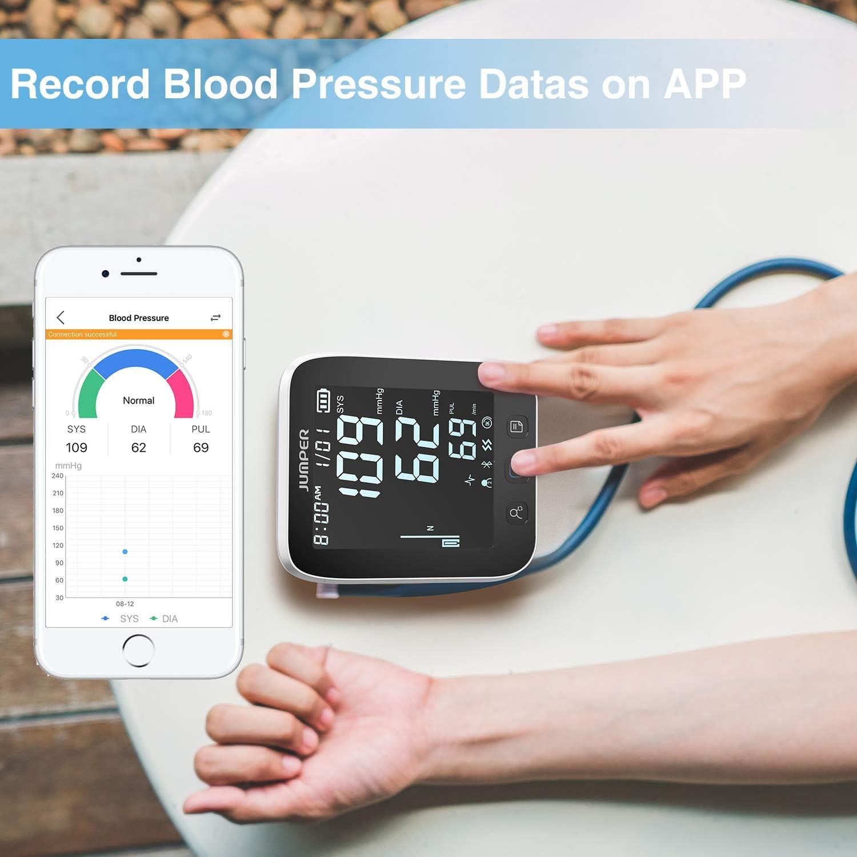 Es 120 sobre 69 una buena lectura de presión arterial