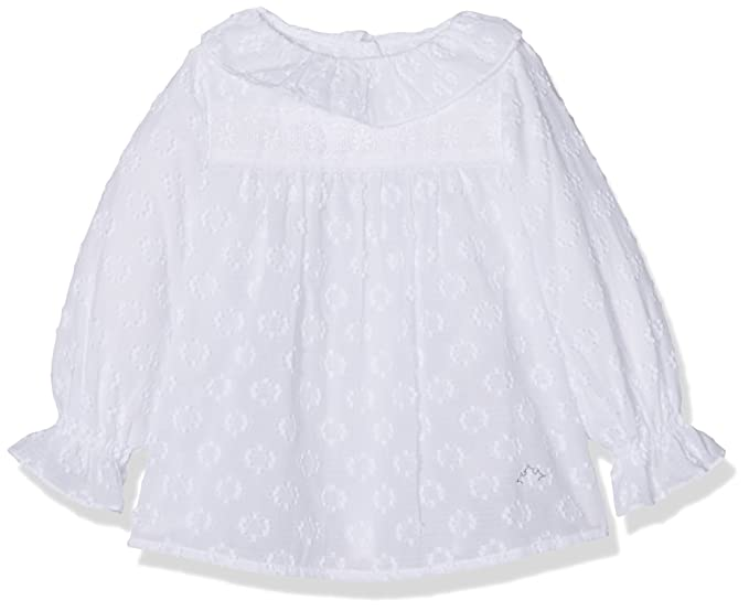 Nanos Blusa para Bebés