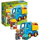 LEGO Duplo Ville 10529 - Camion