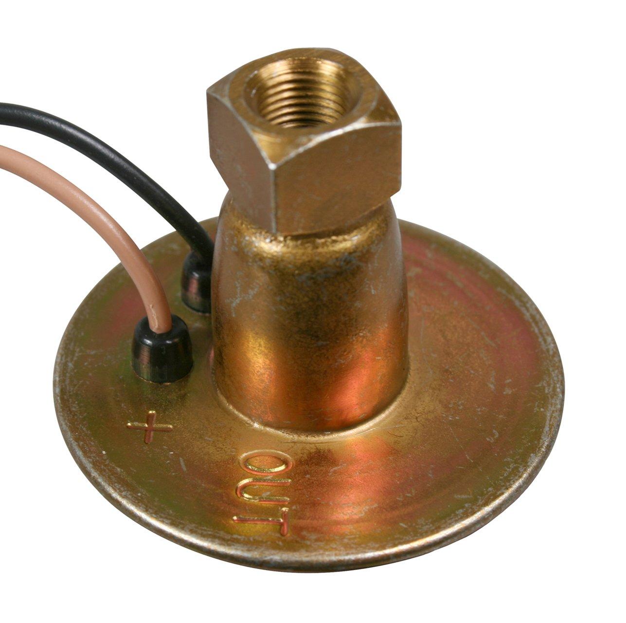 Airtex E3041 Fuel Pump