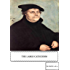 Martin Luther's Large Catechism