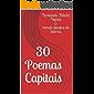 30 Poemas Capitais
