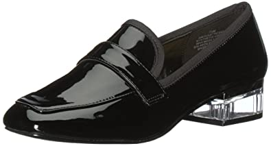 306a97f15 Nine West Women s UNSTRESSD Loafer Flat