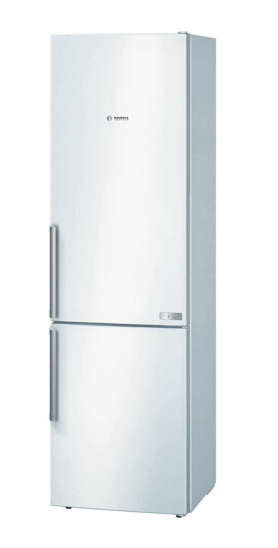 Gut bekannt Bosch KGE39AW40 Serie 6 Kühl-Gefrier-Kombination SmartCool / A+++ TE93