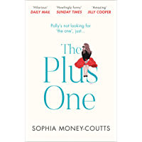 The Plus One: Escape with the bestselling, laugh-out-loud summer holiday read for 2019!