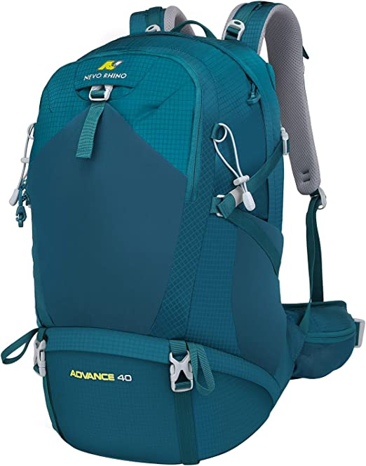 NEVO Rhino Hiking Backpack 40L