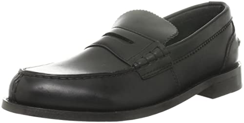 Clarks Beary Loafer 20348634, Mocassini uomo