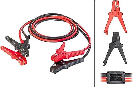 10 Karpfenhaken f/ür Pop Up Montage /& D-Rig Angelhaken zum Karpfenangeln Haken f/ür Karpfen Gamakatsu Specialist R Hook