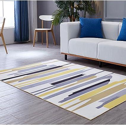 gaoyang tapis salon minimaliste moderne