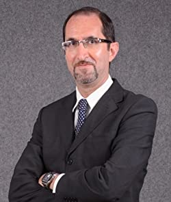 Pierantonio Gallu