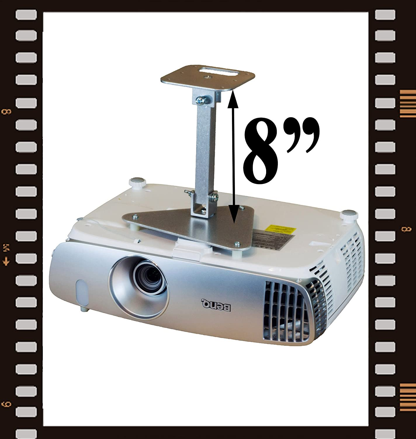 Projector  ceiling Mount for EPSON PowerLite Home Cinema 5040UB