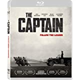 The Captain [Blu-ray]