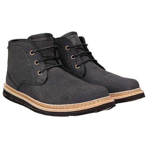 Zweigut® Hamburg echt #407 Modell '17 Herren Schuhe
