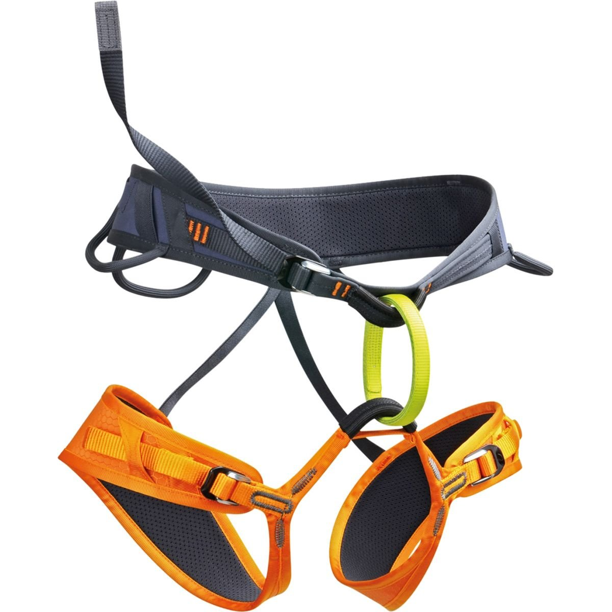 Amazon.com : EDELRID - Wing Harness : Sports & Outdoors