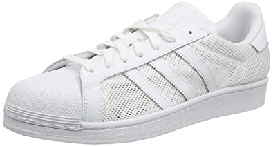 adidas Originals Superstar B426 db2ee78712a