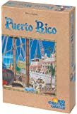 Puerto Rico - 2-5 Player Editon
