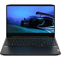 "Lenovo IdeaPad Gaming 3 Dizüstü Oyuncu Bilgisayarı, 15.6"" FHD, Intel Core i7-10750H, 16 GB RAM, 1TB HDD, 256GB SSD…"
