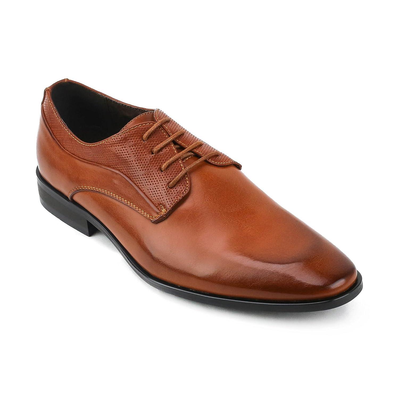 XRAY Mens Static Plain Toe Shoe Overstock XRW346-SE