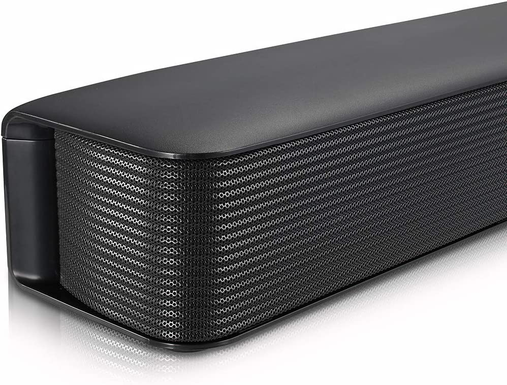 Cheap Soundbars