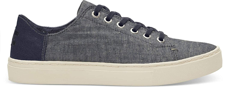 Lenox Sneak Schuh navy Größe   43,5 Farbe   navy c2bd8c
