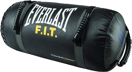 Everlast Power Core Bag EA
